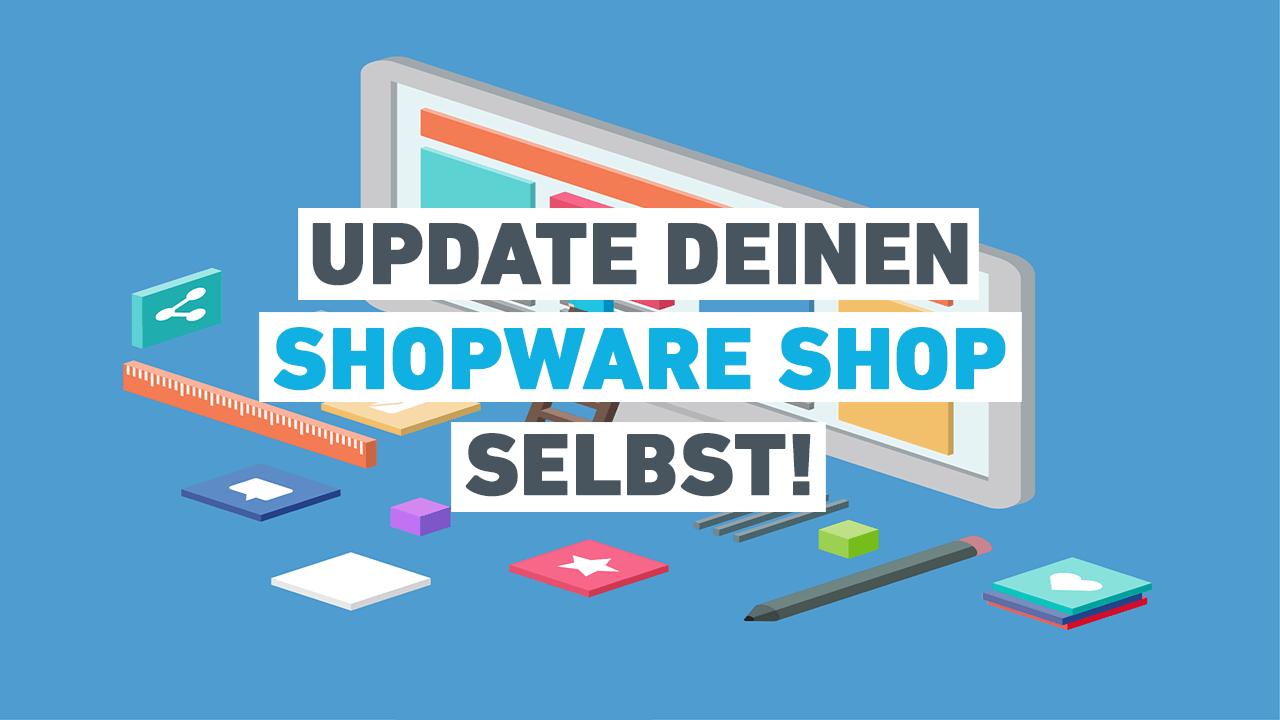 update_deinen_shopware_shop_selbst