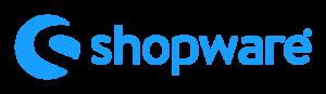 shopware_logo_bluewhite
