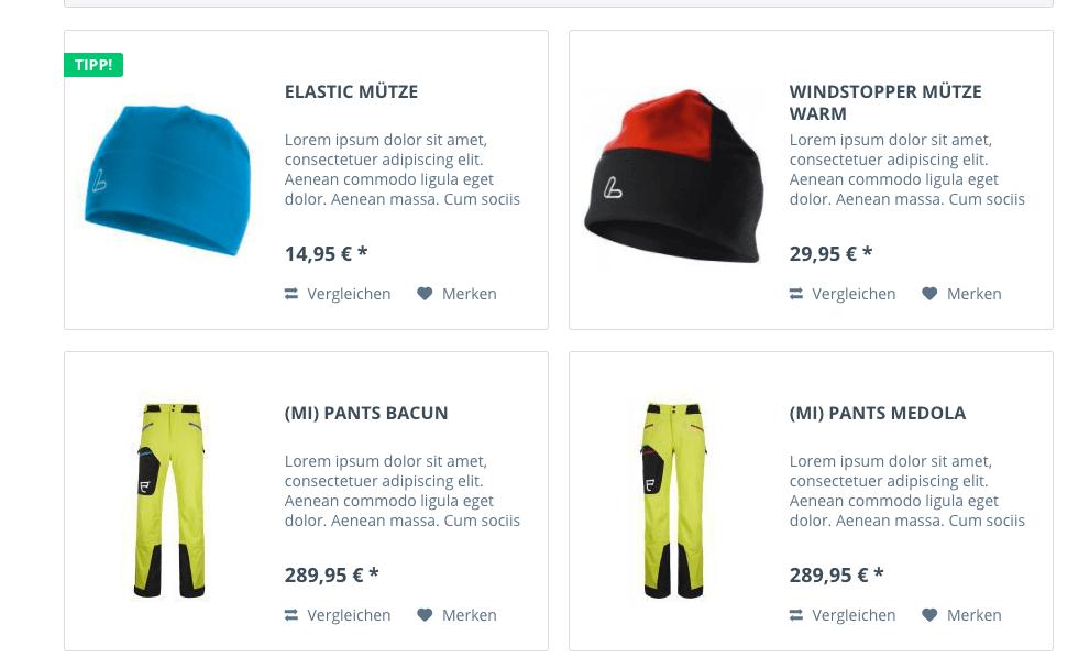 shopware_listing_2column