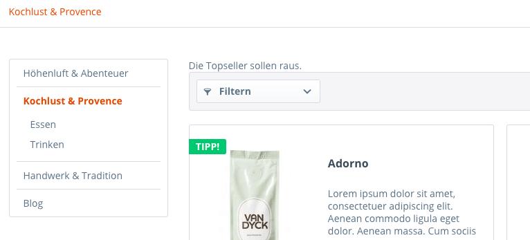 topseller_block_ueberschreiben