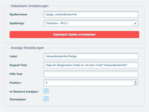shopware_freitextfeld_erstellen