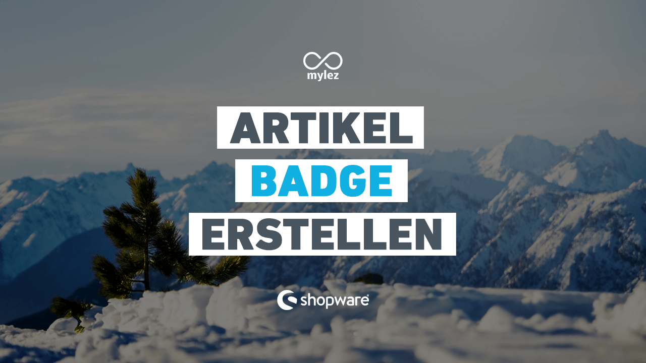 artikel_badge_erstellen