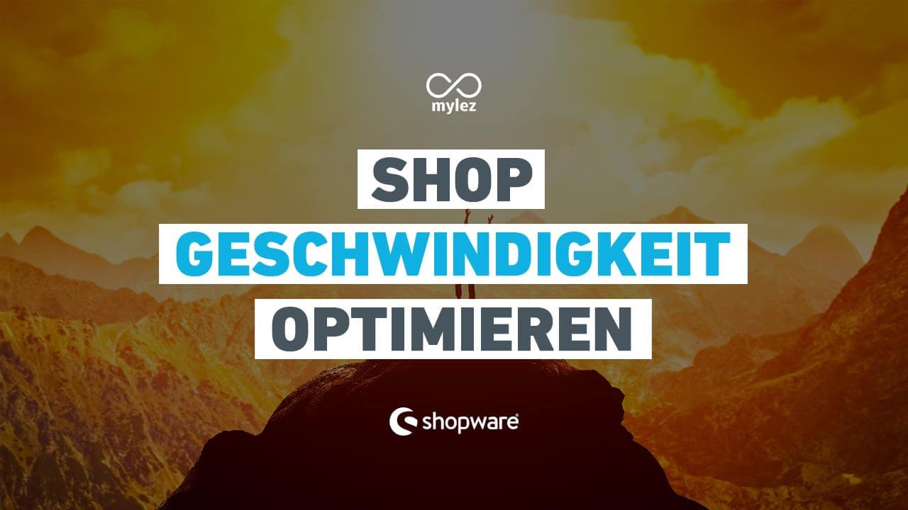 shop_geschwindigkeit_optimieren