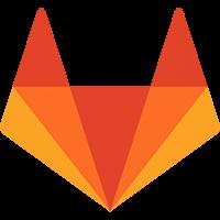 GitLab.com Logo