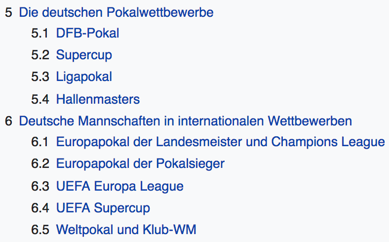 seo keyword recherche wikipedia
