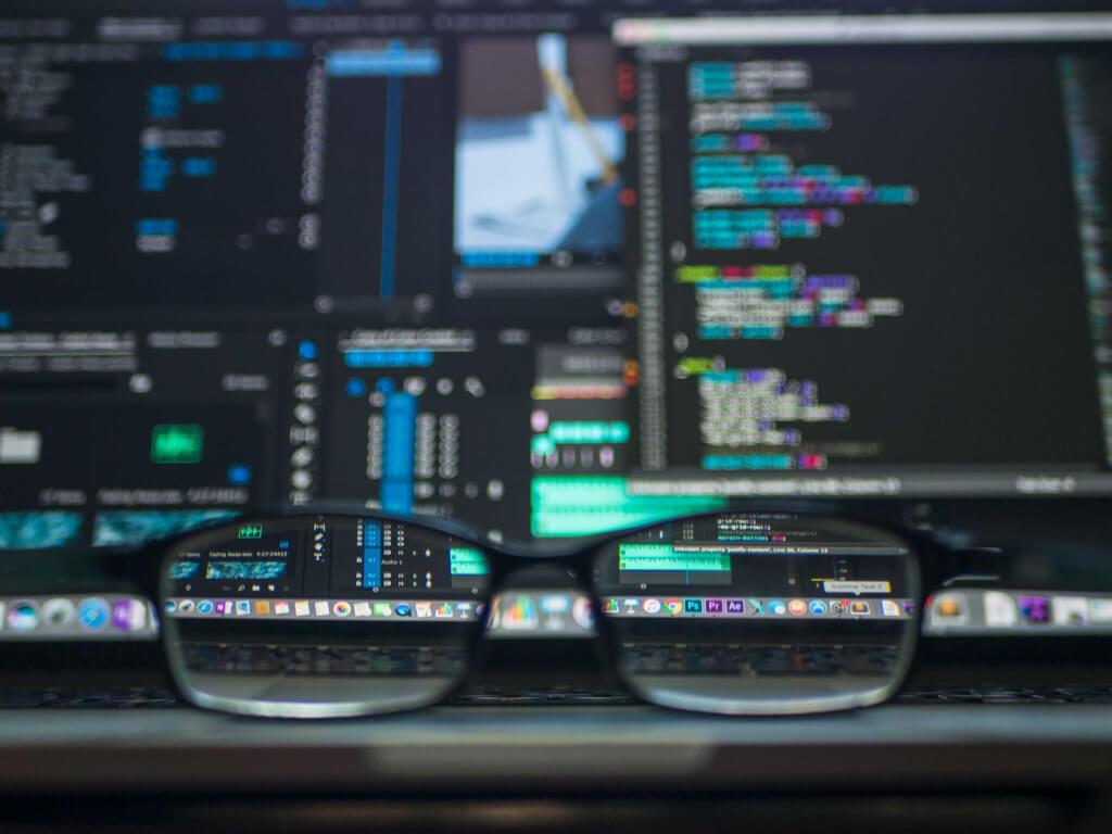 DSGVO Datenschutzfolgenabschaetzung
