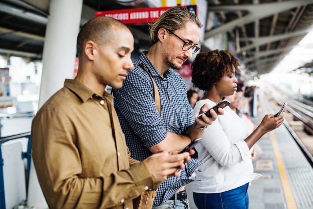 DSGVO Datenschutzgrundverordnung 2018