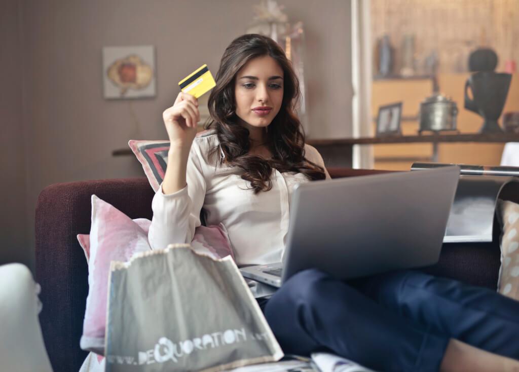 Trusted Shops Sicher online einkaufen und online shoppen