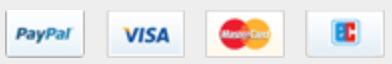 zahlungsarten shopware icons