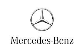 mercedes shopware referenz