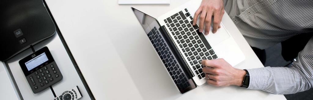 programmierer mac coding white