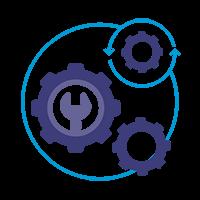 shopware entwicklung icon
