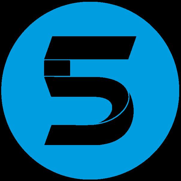 shopware 5 logo