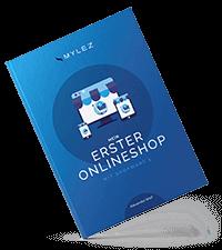 shopware tutorial jetzt kaufen