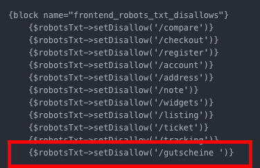 robotstxt2