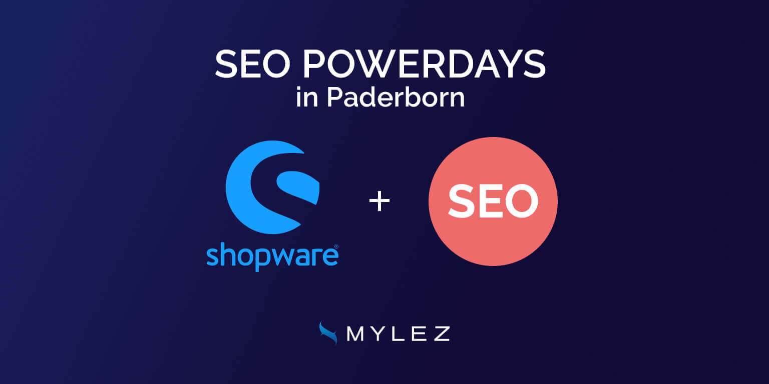 seopowerdays 2
