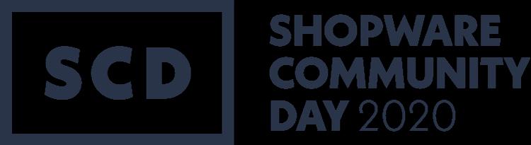 8mylez beim virtuellen Shopware Community Day 2020
