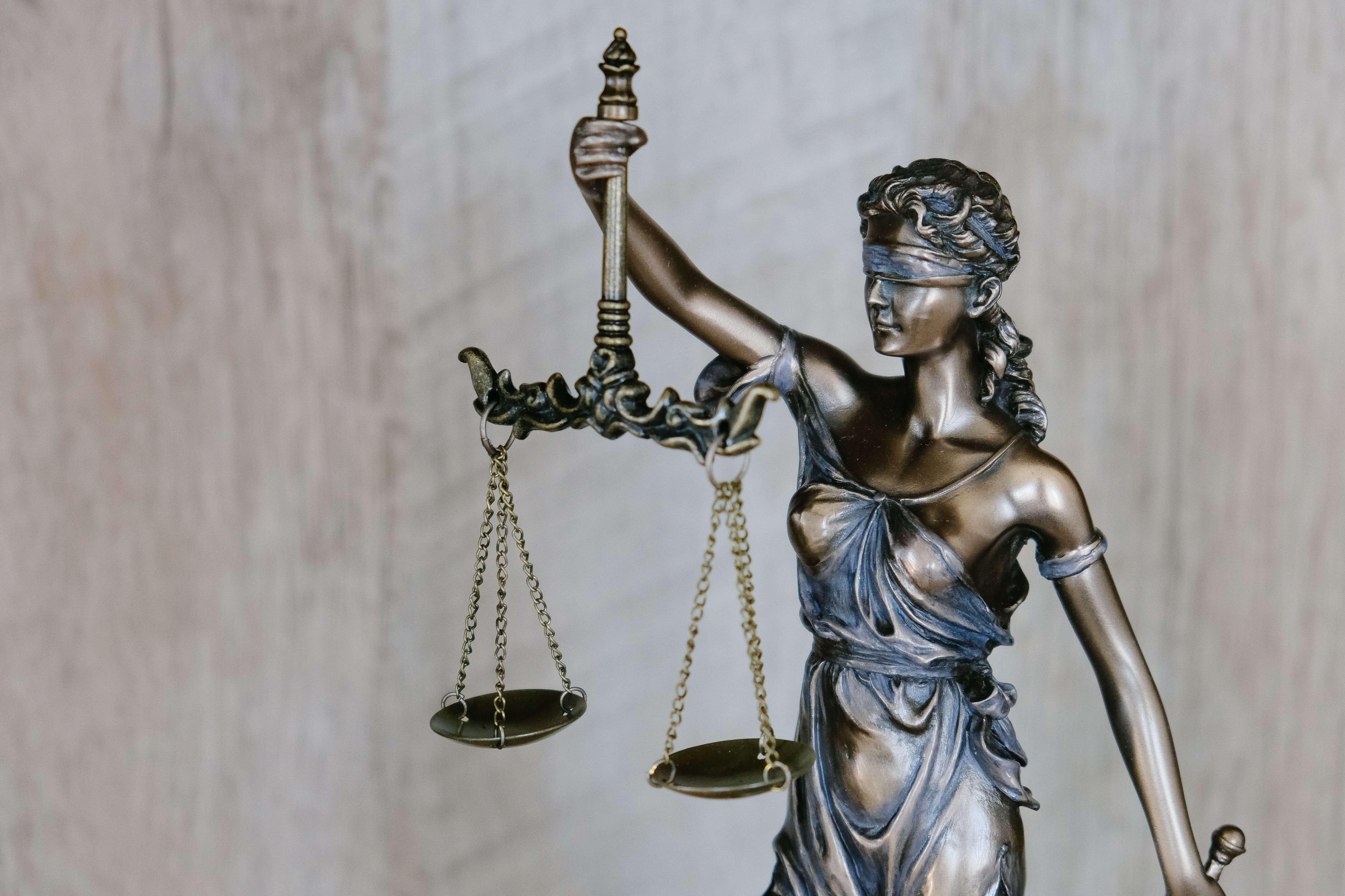 tingey injury law firm DZpc4UY8ZtY unsplash
