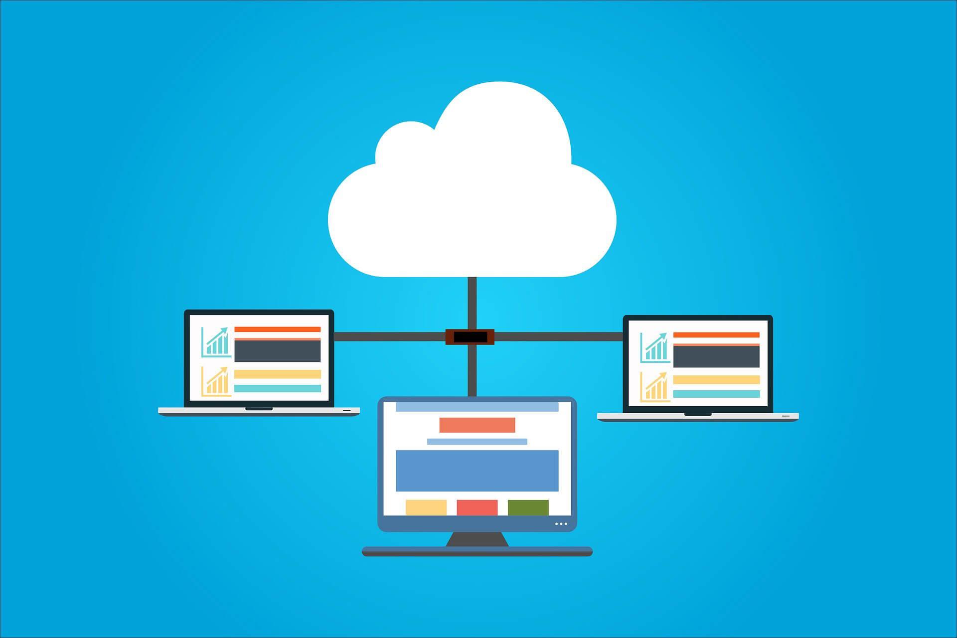 cloud blogbeitrag
