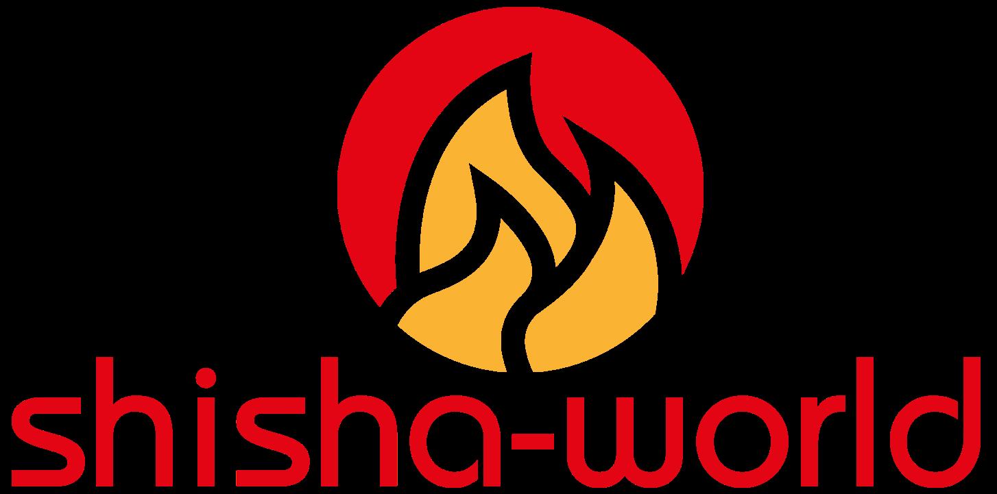 powerfood logo shopware shop