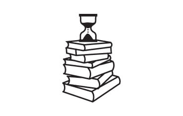 Aktionen: Erfolgsfaktoren im Wissensmanagement