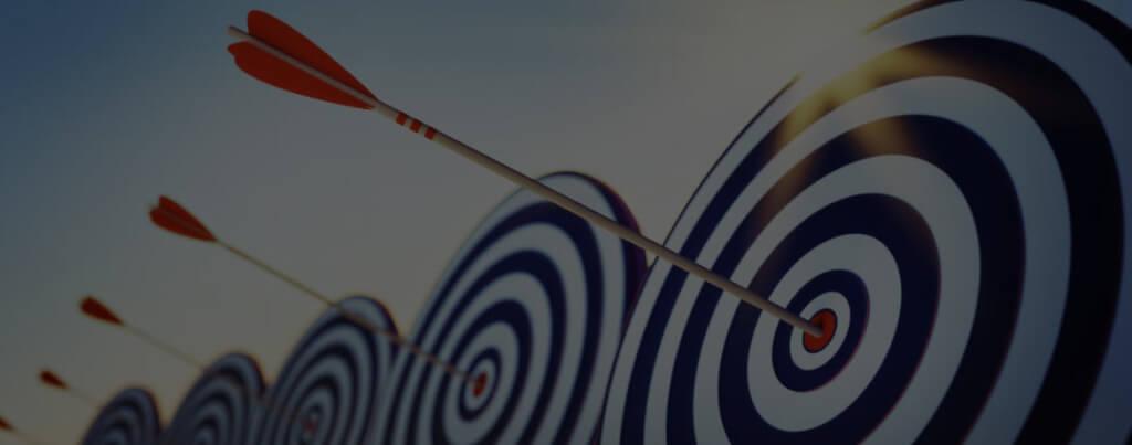 7 Gründe, warum Sie den TAI-PAN-Blog lesen sollten!