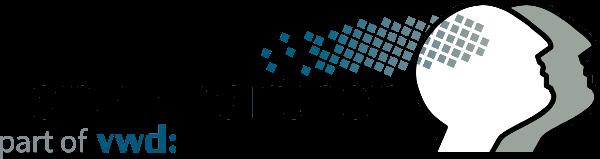 Lenz + Partner Boersensoftware