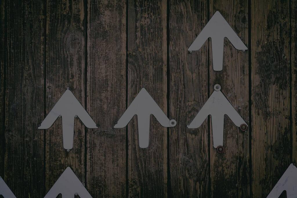 Mit der Momentum-Strategie in die Gewinnzone