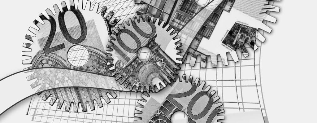 Markt- und Konjunkturindikatoren: Was steckt hinter den Zahlen?