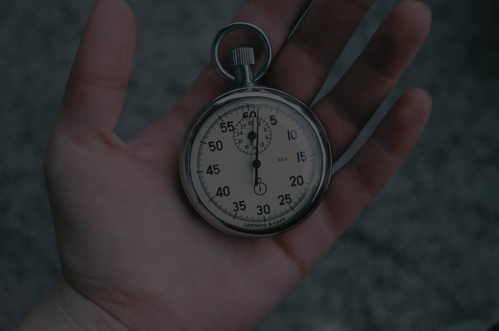 TAI-PAN Börsensoftware: So gelingt Ihnen der Einstieg in nur 5 Minuten!