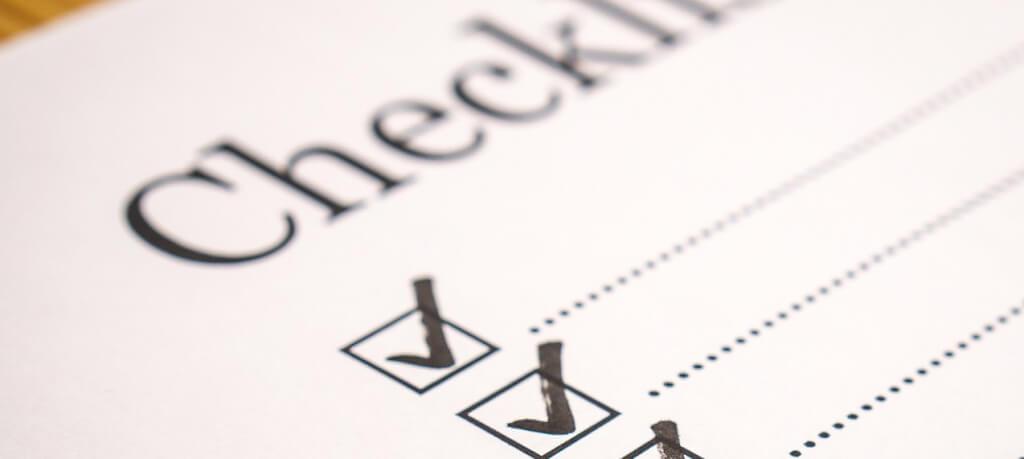 7-Punkte-Checkliste für die optimale Börsensoftware