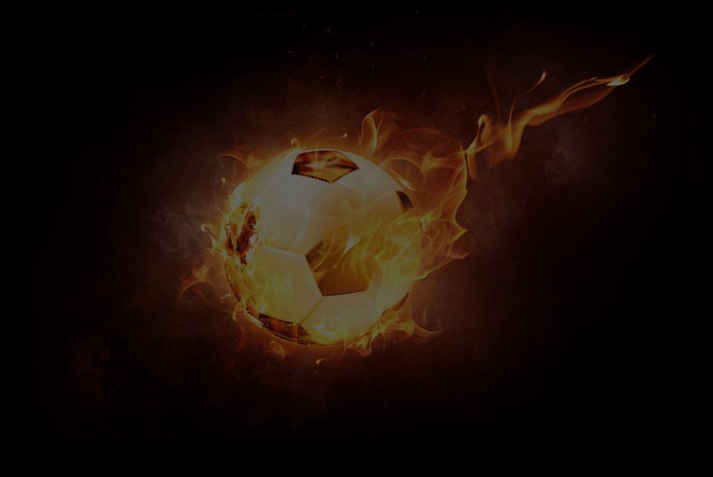Börsennotierte Fußball-Klubs - wirklich nur reine Liebhaber- und Fan-Aktien?