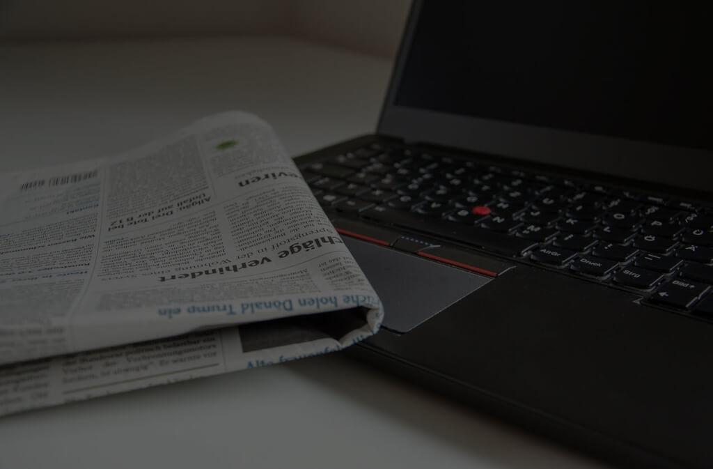 Darum ist News-Trading auch für Privatanleger geeignet