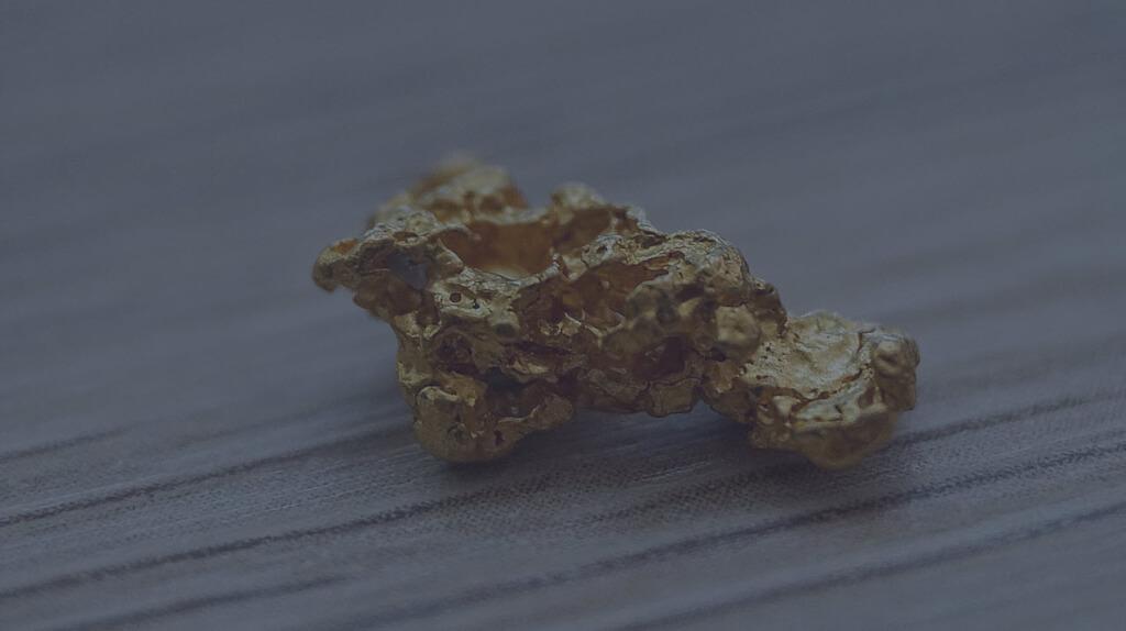 Edelmetalle - nicht nur für die Diversifikation wichtig