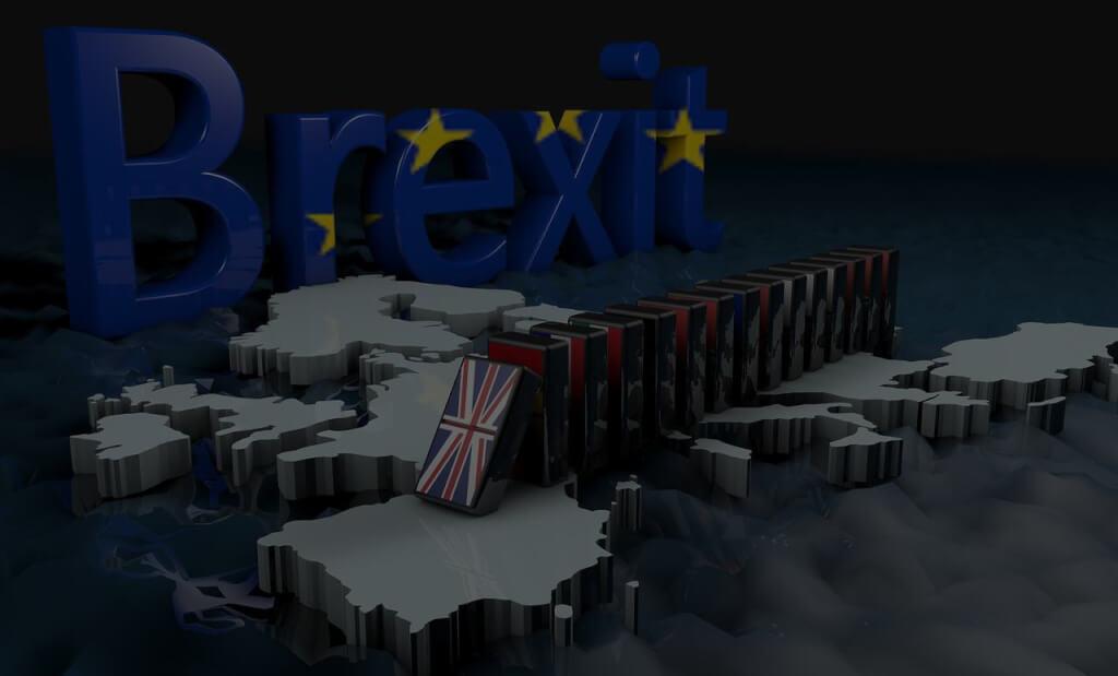 Harter Brexit: Auswirkungen und Handlungsempfehlungen für Anleger