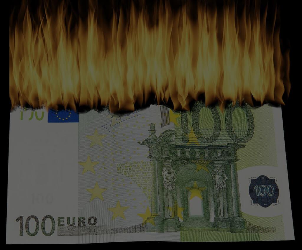 Zinsniveau - warum Sparer jetzt zu Anlegern werden sollten