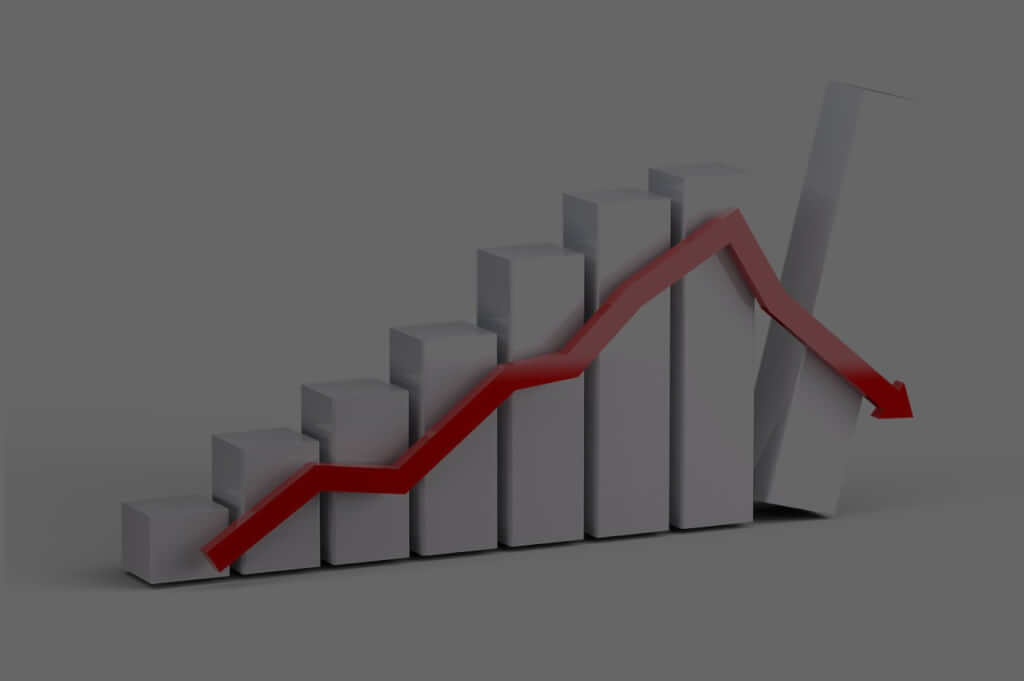 Das Jahr 2019 als IPO-Flop: Rückblick und Ausblick