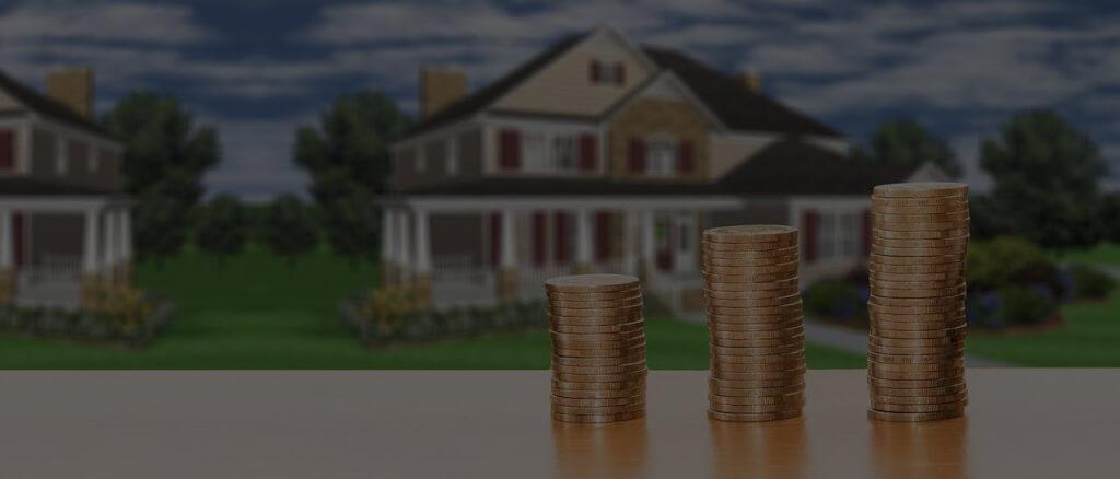 Vermögensaufteilung - so gestalten Sie Ihr persönliches Portfolio
