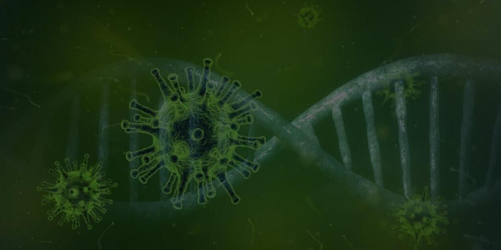 Coronavirus - die Auswirkungen auf die Aktienmärkte