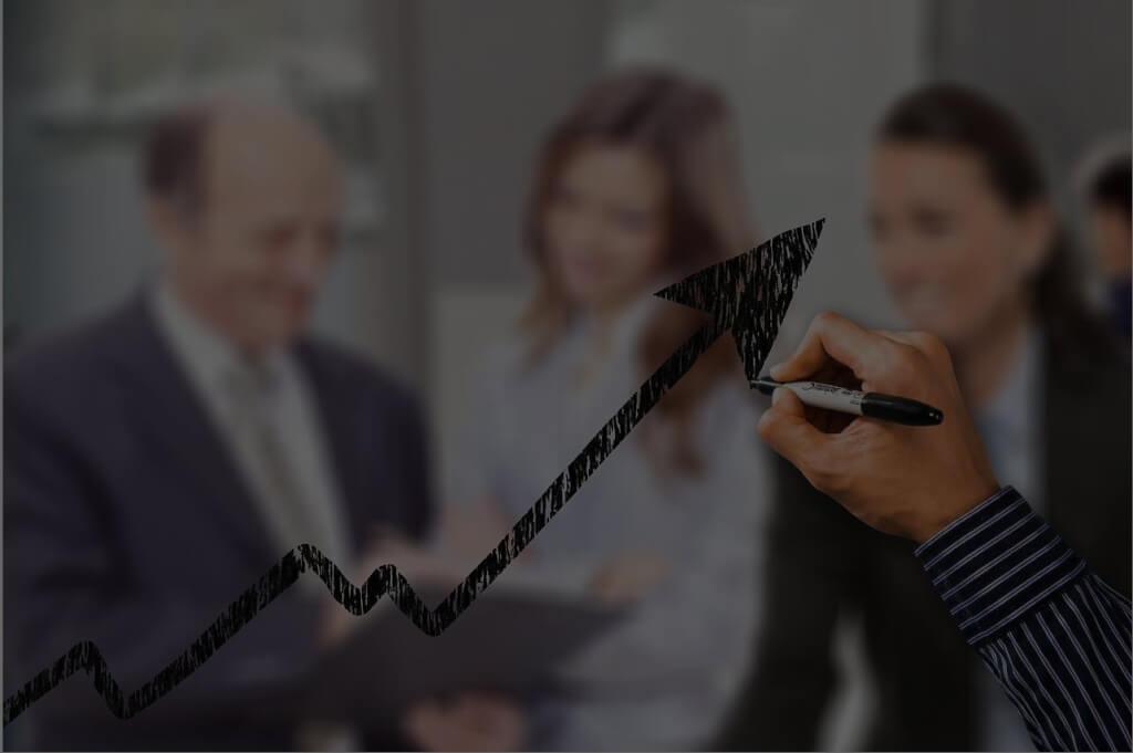 Lohnen sich Trendfolgestrategien für den Privatanleger?
