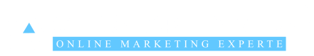 Logo Christoph Mohr