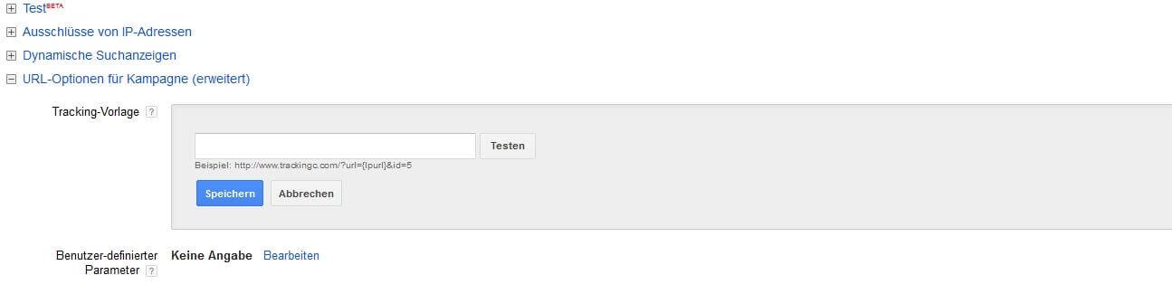 Ziemlich Tracking Vorlagen Zeitgenössisch - Entry Level Resume ...