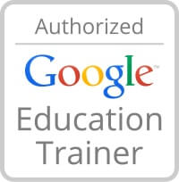 Authorisierter Google Trainer