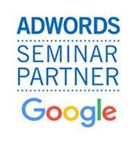 Offizieller Seminarpartner von Google