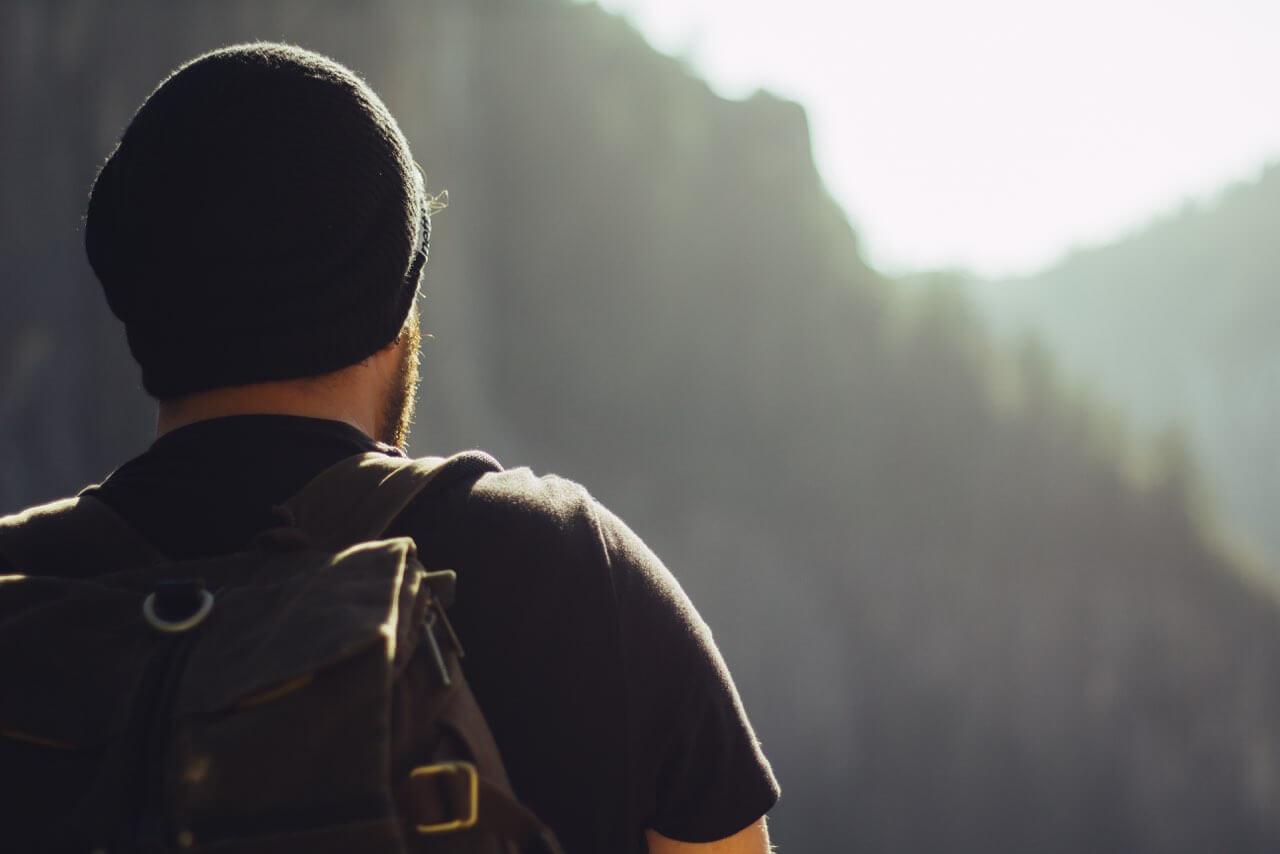 Work & Travel – Learnings aus 11 Monaten reisen und arbeiten ohne Pleite zu gehen