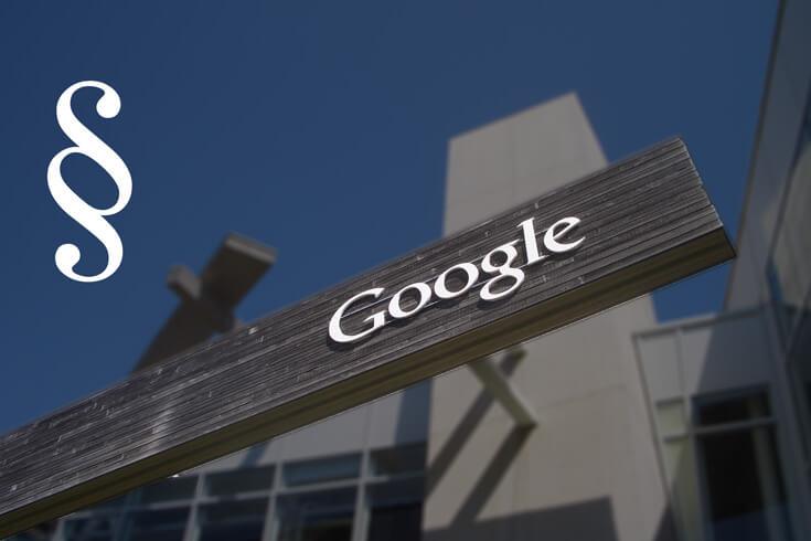 Wie du eine Manuelle Maßnahme von Google los wirst oder gar nicht erst bekommst