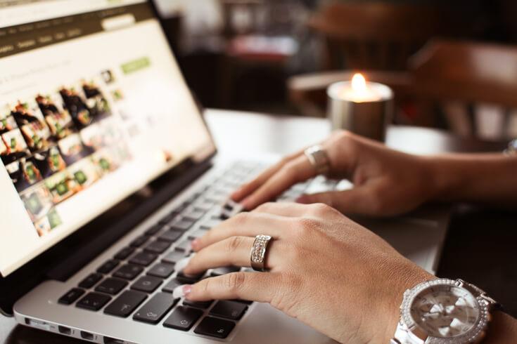 Blogger Relations: Wie du Blogger zu Multiplikatoren machst
