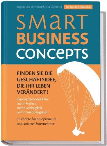 smart-business-concepts