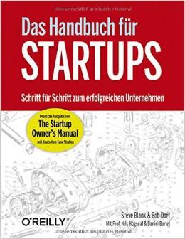 das-handbuch-für-startups
