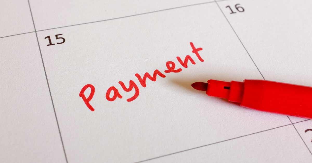 4 Wege, wie du deine Blog-Reichweite mit Micropayment zu Geld machst